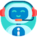 Devbot icon
