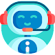 Download Devbot For PC Windows and Mac