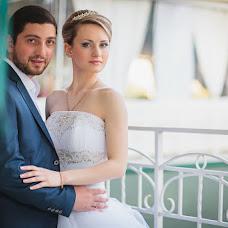 Wedding photographer Yuriy Sozinov (sozinov). Photo of 02.07.2015