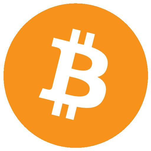 Converter Bitcoin