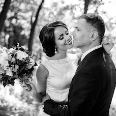 Wedding photographer Olya Yacyno (Pesenko). Photo of 10.07.2017