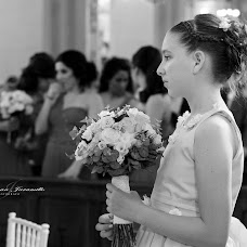 Wedding photographer juan jaramillo (juanjaramillo). Photo of 18.06.2016