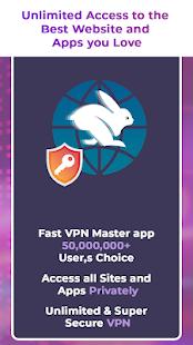 App Turbo FAST VPN Unblock Sites - Faster VPN APK for Windows Phone