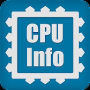 App CPU-x System Info APK for Windows Phone
