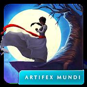 Grim Legends: The Forsaken Bride (Full)  Icon