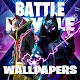 My FN Battle Royale Wallpapers Apk