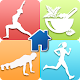 Free Home Remedies -Natural Care & Get Fit at Home Download for PC Windows 10/8/7