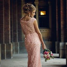 Wedding photographer Nazariy Perepelica (chiroki98). Photo of 14.10.2017