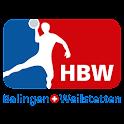 HBW Balingen-Weilstetten