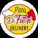 Di Fiori Delivery APK