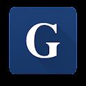 Gazette Live icon