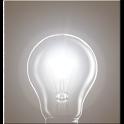 Flashlight - galaxy s2 icon