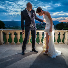 Wedding photographer Francesco Sgherri (sgherri). Photo of 29.07.2014