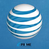 Prime Communications