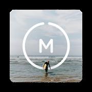 Moment – Pro Camera