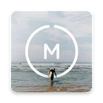 Moment - Pro Camera 1.1.1 (Paid)