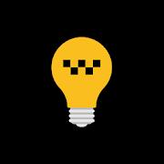 ТушиФонарь - отзывы о пассажирах такси icon