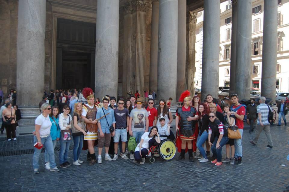 C:\Users\Sara\Desktop\FOTO ATTIVITA', SCUOLA E GITE 2012-2013\25- ROMA 9,12-04-2014\Roma (30).jpg
