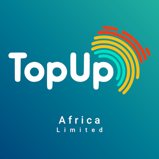 TopUp Africa file APK Free for PC, smart TV Download