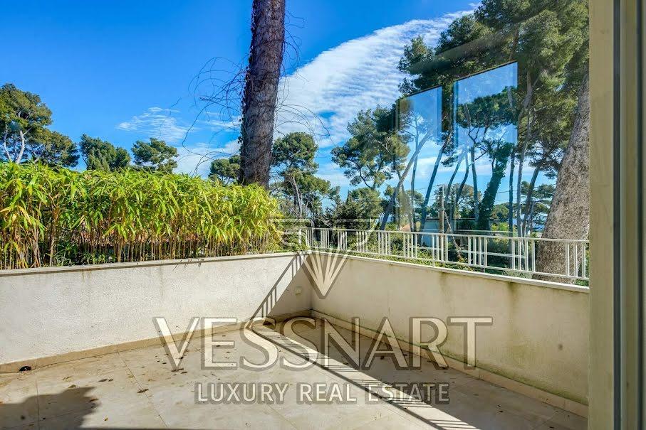 Vente maison 4 pièces 140 m² à Antibes (06600), 1 980 000 €