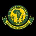 Yanga Mpya icon