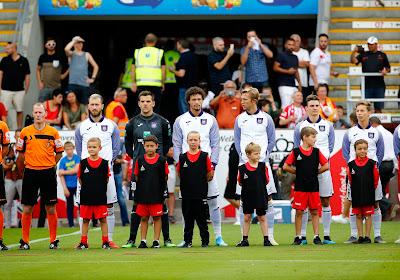Zeven nieuwkomers en drie Rode Duivels: De transferperiode van Anderlecht onder de loep