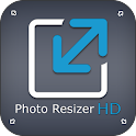 Photo Resize and Compress icon