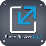 Photo Resize and Compress 1.2