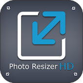 Photo Resize and Compress