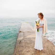 Wedding photographer Tatyana Soloveva (solovjeva). Photo of 23.04.2016