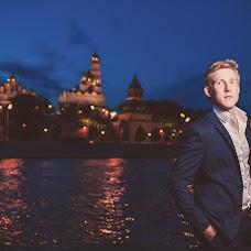 Wedding photographer Igor Podolyan (podolyan). Photo of 13.02.2014