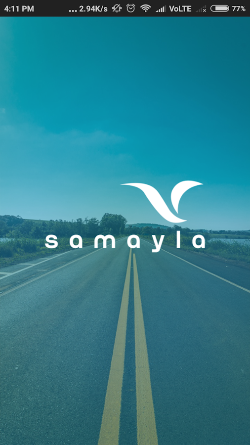 SamayLa (Beta)- screenshot