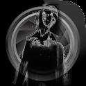 Ghost Camera & Photo icon