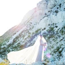 Wedding photographer Tatyana Kunec (Kunets1983). Photo of 11.09.2017