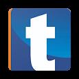 Tripmaza icon