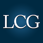 Lucia Capital Group Portal icon