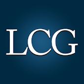 Lucia Capital Group Portal