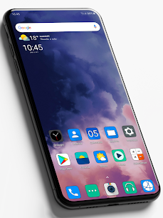 OXYGEN SQUARE ICON PACK 1.9 Patched 1