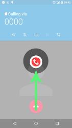 دانلود Call Recorder - ACR