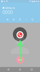 Call Recorder - ACR APK screenshot thumbnail 9