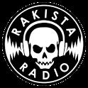 Rakista Radio! icon