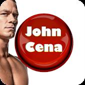 Tải Game John Cena Button