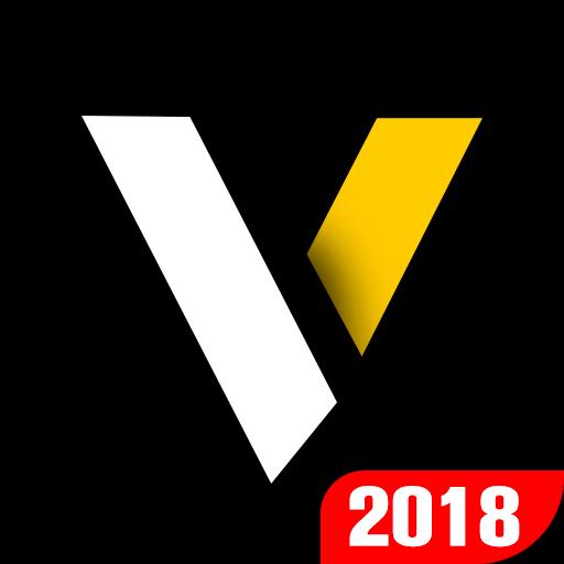 All Video Downloader 2018