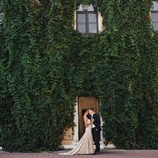 Wedding photographer Alena Pavlova (AlenaPavlova). Photo of 02.03.2015
