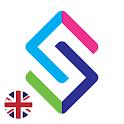 Symbility Mobile Claims UK icon