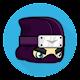 Ninja Blaster for PC-Windows 7,8,10 and Mac
