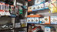 Pramod Electronics photo 4