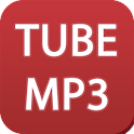 Convertisseur Mp3 Mp4 icon