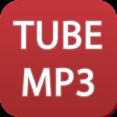 Convertisseur Mp3 Mp4