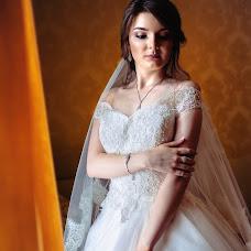 Wedding photographer Tamerlan Samedov (TamerlanSamedov). Photo of 28.08.2018